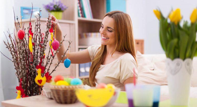 Saiba como renovar a decoração de casa sem gastar muito em 5 passos