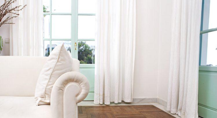 cortina-ou-persiana-qual-e-a-melhor-opcao.jpeg