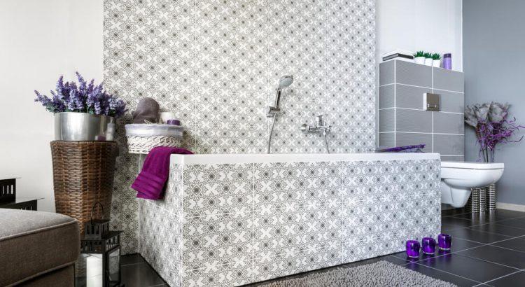 papel-de-parede-no-banheiro-pode-ou-nao-pode.jpeg