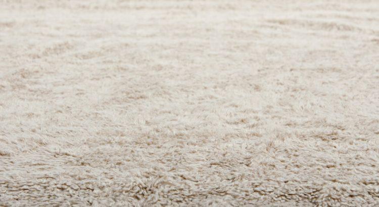 Piso de carpete: como saber a hora de trocar