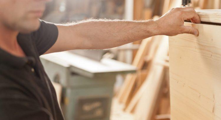 Restauração de móveis: como fazer