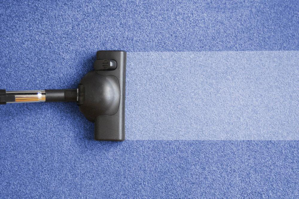 4 cuidados básicos que ajudam na preservação de carpetes