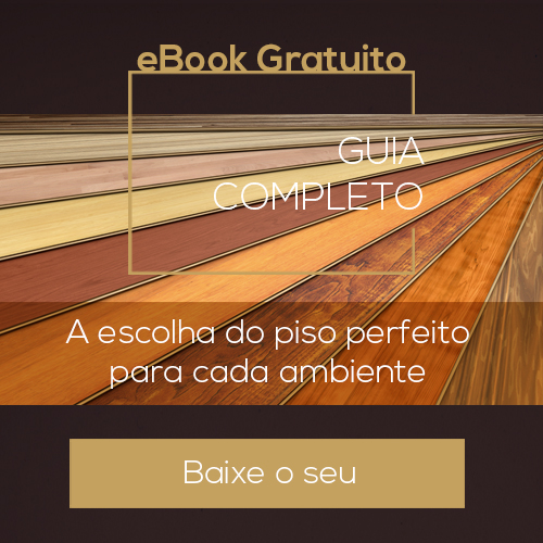 eBook - Guia completo do piso
