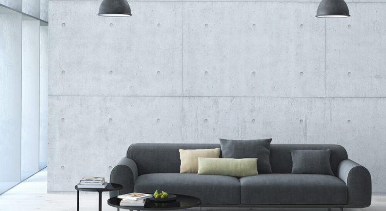 6 dicas de decora o minimalista para casas e apartamentos for Casa minimalista 6 x 12