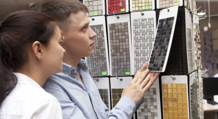 Fornecedor de pisos: como fazer a escolha ideal