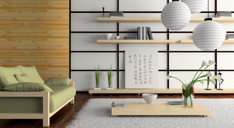 Aprenda como montar seu espaço zen em casa!