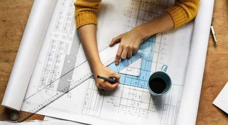 geometria-como-utilizala-em-seus-projetos-de-arquitetura.jpeg