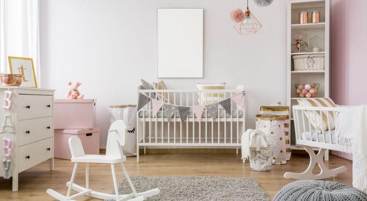 decorar-quarto-recem-nascido