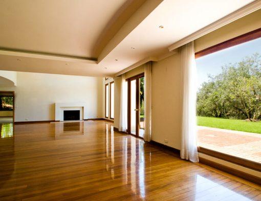 Como escolher o piso para casa de acordo com o cômodo?