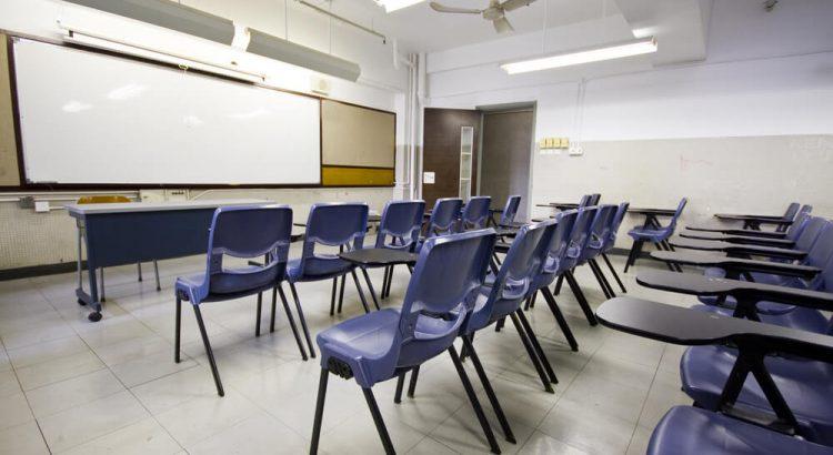 Pisos para escolas: como escolher o tipo ideal?