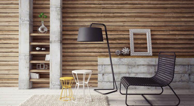 Saiba como comprar móveis de acordo com a decoração da casa