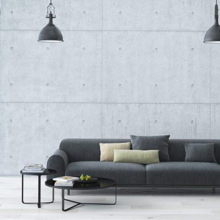 6 dicas de decoração minimalista para casas e apartamentos