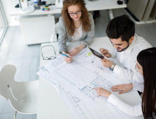 6 dicas para criar um projeto de arquitetura sustentável