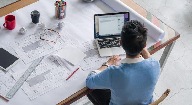 Arquitetura: como divulgar seu escritório nas mídias sociais?