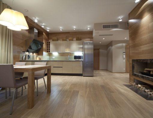 Manutenção do piso vinílico: tire aqui suas dúvidas