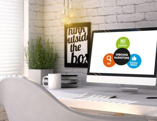 4 dicas de organização e decoração de home office