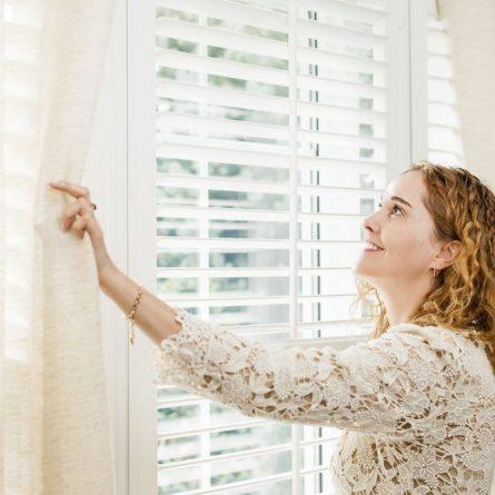 5 dicas para comprar cortinas e persianas
