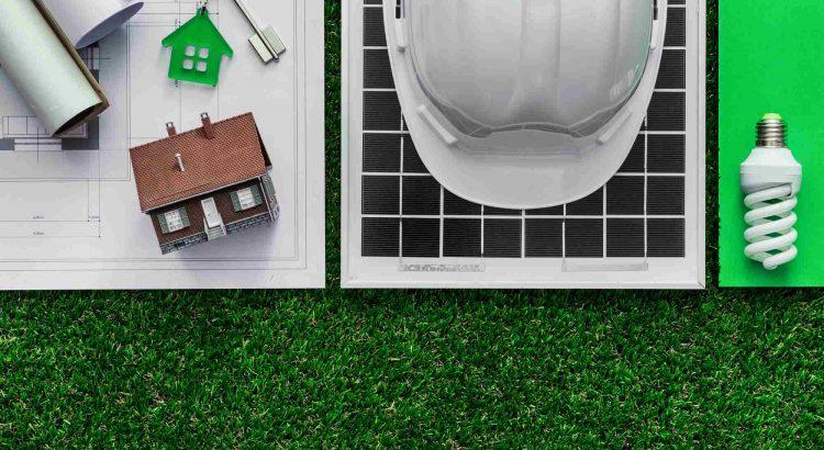 Arquitetura sustentável: entenda sua importância!