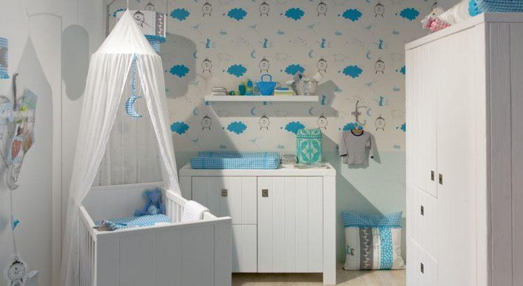 papel-de-parede-infantil-como-escolher-para-o-quarto-do-meu-filho.jpeg