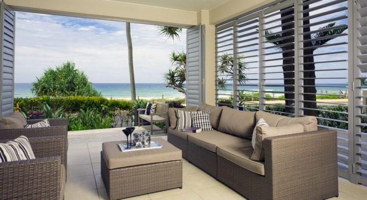 5-dicas-para-escolher-os-pisos-para-casa-na-praia.jpeg