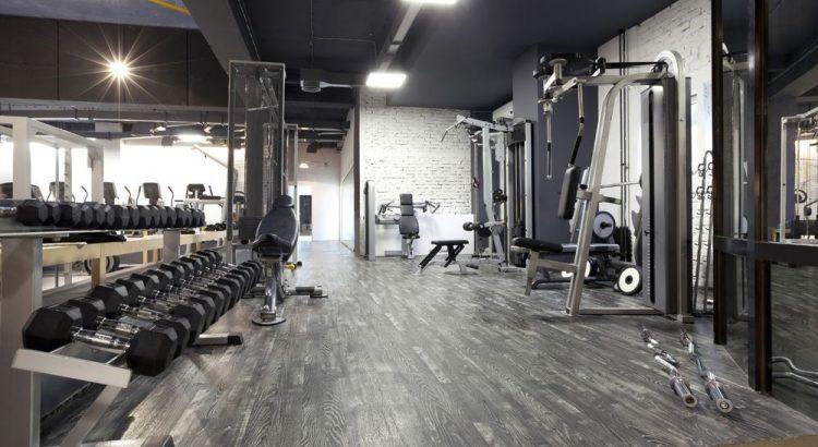 pisos-academia
