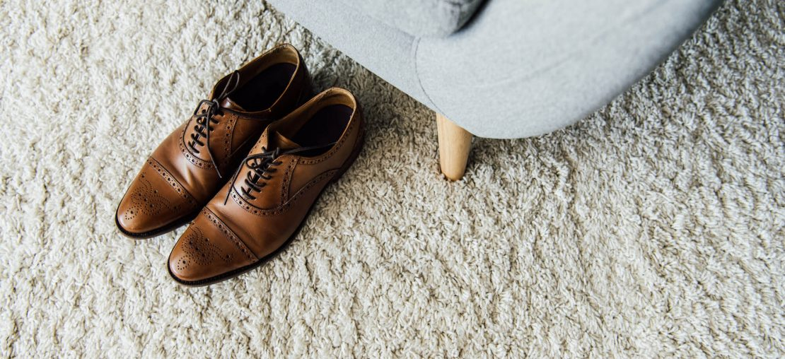 Confira Os Tipos De Carpete E E Escolha O Ideal Para Sua Casa